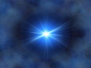 blue-star1