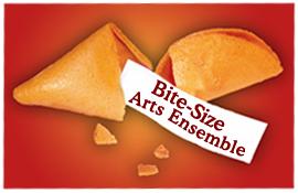 bite_size_04.jpg