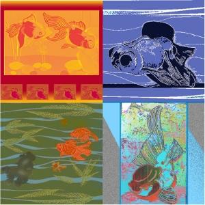 goldfish-1