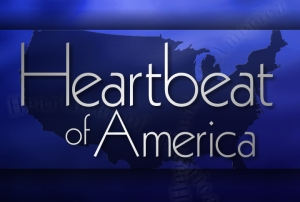 Heartbeat of America