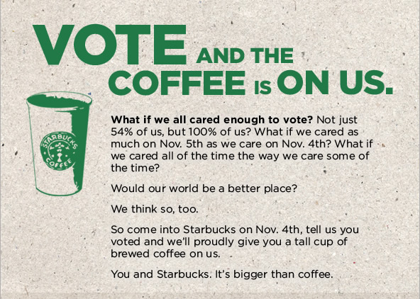 sbux_vote_email_body_03