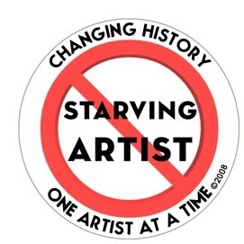 starving-artist-not-button-picture
