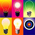 lightbulb-target120