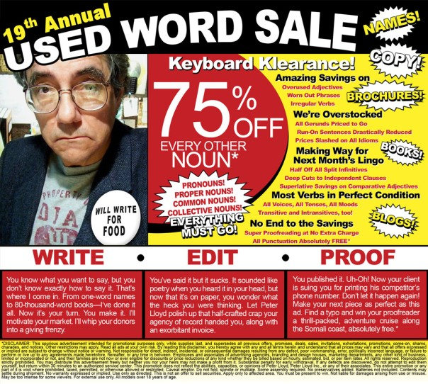 used-word-sale_2009