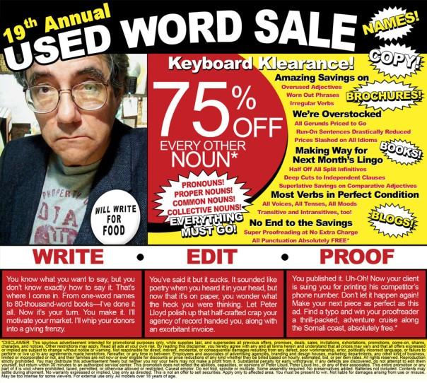 used-word-sale_2009