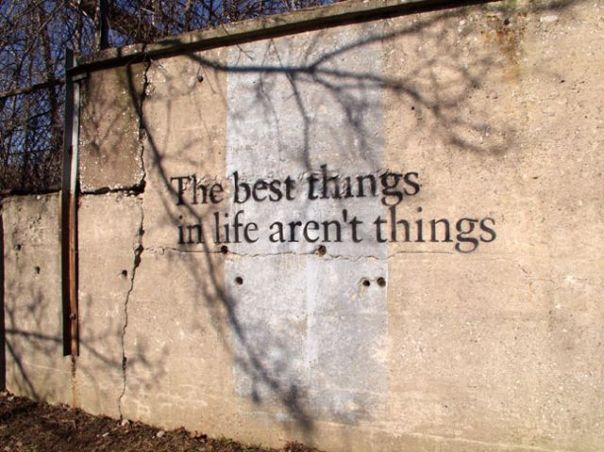 best_things_2