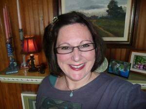 Lisa 2009