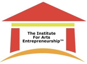 IAE logo