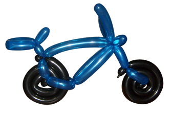 balloon_bike_transpBG_50%