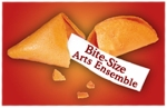 bite_size_04