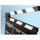 coop films clipart