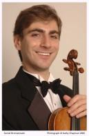 DanielBroniatowski2006_2
